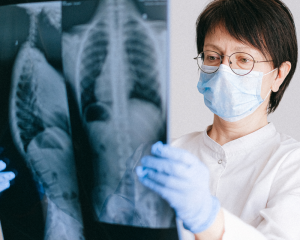 mesothelioma lung cancer asbestos related diagnosis medical proves for lawsuit