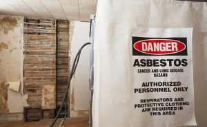 what does asbestos look like how do you test for asbestos removal at home