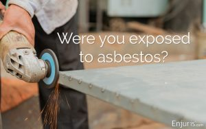 asbestos exposure workers asbestos and cancer lung mesothelioma asbestosis