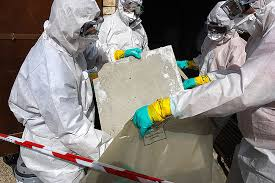 Asbestos removal company near me how to test for asbestos is asbestos in popcorn ceiling